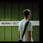 munna_CD_Cover.indd