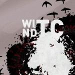 windtc